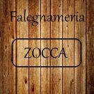 Falegnameria Zocca