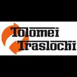Traslochi Tolomei