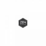 Boutique Zen Jesolo