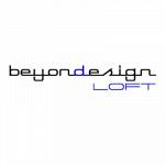 Beyondesign Loft