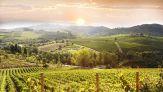 Sentiero Italia CAI, oltre 7.200 km di meraviglie e prodotti tipici