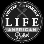 Life Coffee Bakery