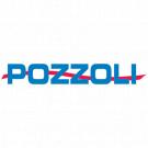 Pozzoli