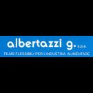 Albertazzi G. S.p.a.