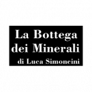 La Bottega dei Minerali