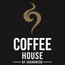 Coffee House by Granonero