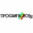 TIPOGRAFIA ROSSI foto 1