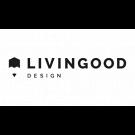 Como Relax Stock Divani - Outlet Livingood