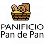 Panificio Pan De Pan