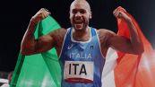 Olimpiadi con troppi record in atletica: perché si va così veloci