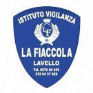 Istituto di Vigilanza La Fiaccola