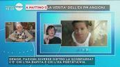 Denise Pipitone: due fazioni dietro la scomparsa?