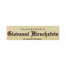 Falegnameria Hirschstein Giovanni