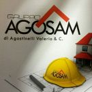 Gruppo Agosam