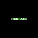 Agenzia Immobiliare Puntokasa