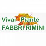 Vivai Fabbri