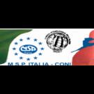 Federazione Italiana Tecnici Danza Sportiva Srl