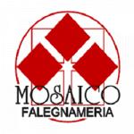 Mosaico Falegnameria