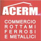 Acerm