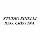 Studio Binelli Rag. Cristina