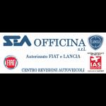 S.E.A. Officina