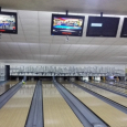 A.S.D Simply Bowling pista bowling