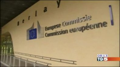 Bruxelles: manovra in tempi brevi