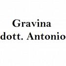 Antonio Dott. Gravina Oculista