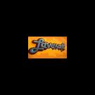 Lavanderia Lavasoft