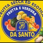 Da Santo Frutta e Verdura