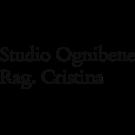 Studio Ognibene Rag. Cristina