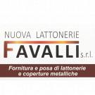 Nuova Lattonerie Favalli Srl