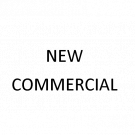 New Commercial