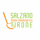Studio Odontoiatrico Salzano Tirone