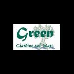 Green - Ristorante Pizzeria e Più
