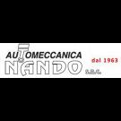 Automeccanica Nando