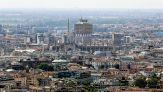 Covid, a Milano ci sono stati più contagi: i motivi