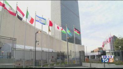 Le Nazioni Unite per guarire il mondo