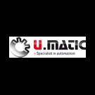 U.Matic