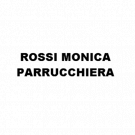 Rossi Monica