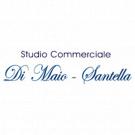 Studio Commerciale di Maio - Santella