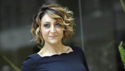 Paola Minaccioni, chi è e perché è famosa