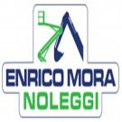 Enrico Mora e C. S.R.L
