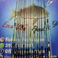 fishing partenope esche vive