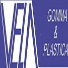 Vela Gomma e Plastica