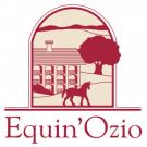 Scuderia Equin'Ozio