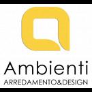 Ambienti A&D