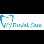 Studio Dentistico My Dental Care  Dott. Raffaele Negro