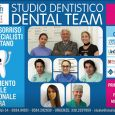 STUDIO DENTISTICO DENTAL TEAM S.R.L. FOTO2