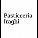 Pasticceria Iraghi